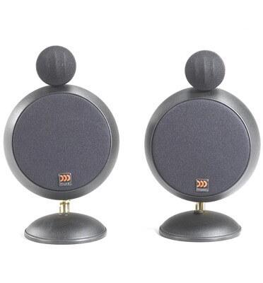 MOREL Soundspot SA-2