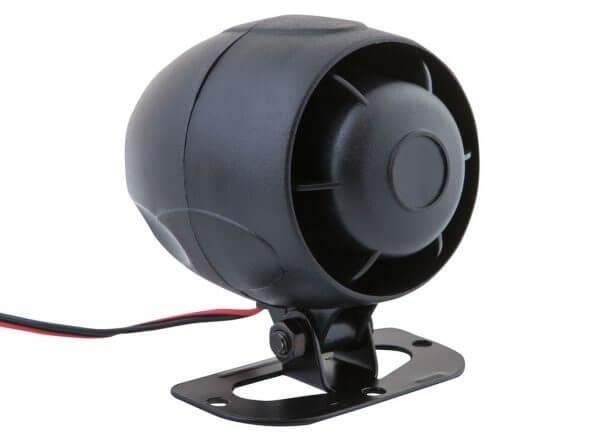 Sirena S2020A4-LAP