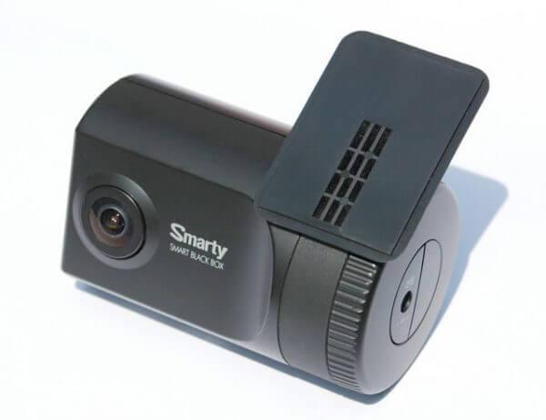 BX 1000 Plus vairavimo registratorius